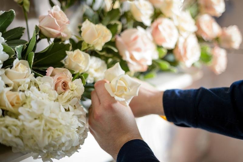letterbox flowers subscription