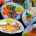 3 Resep Makanan Korea Bergizi untuk Vegetarian