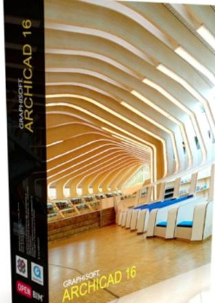 archicad 16 download free full version