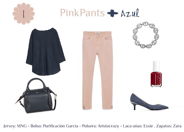 photo-ideas-para-combinar-pantalon-rosa-looks-inspiracion-azul