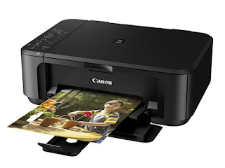 Download Printer Driver Canon Pixma MG3240