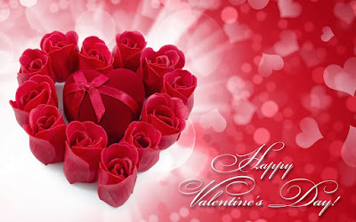 Happy-Valentines-Day-2017-Messages-For-Him