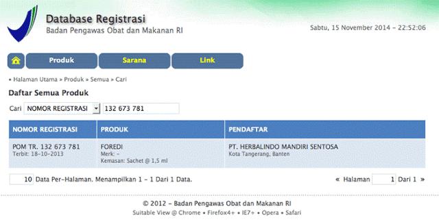 http://agen-resmi-obat-foredi-gel.blogspot.co.id/2014/12/obat-foredi-gel.html