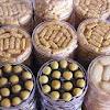 Peluang Bisnis Di Bulan Ramadhan Laba Menggiurkan