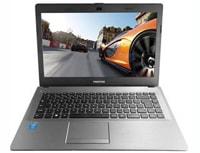 Notebook Positivo XR9430