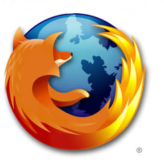 firefox quantum android free download