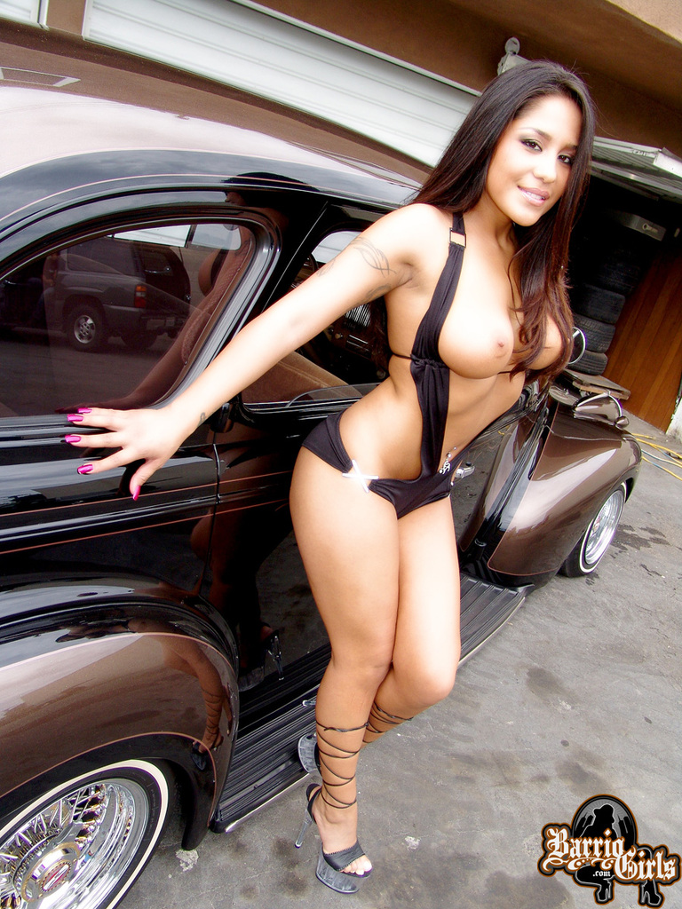 low-riders-naked-girls-sexy-nude-homemed-faking-photos