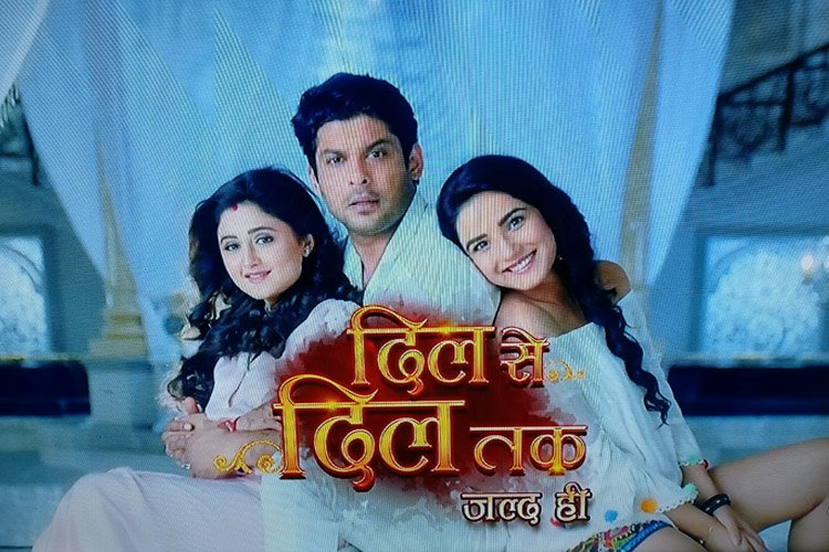 Colors TV Dil Se Dil Tak wiki timings, Barc or TRP rating this week, star cast of Dil Se Dil Tak