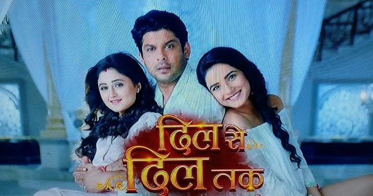 Download Popular Kannada Mp3 Songs Online