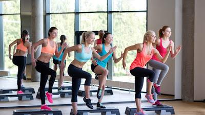 tập yoga giúp người gầy tăng cân