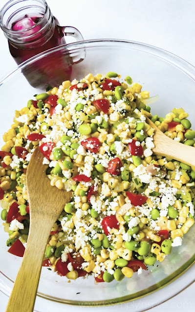 succotash-salad-recipe