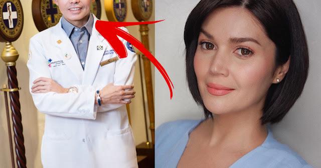 Silipin Ang Buhay Ni Donna Cruz sa Asawa Nitong Millionaryo.