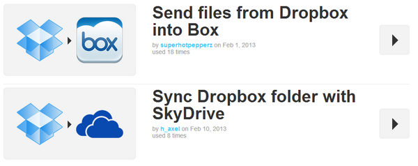 sync-dropbox-skydrive-google-drive