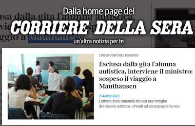 http://www.corriere.it/cronache/16_aprile_18/05-interni-documentoacorriere-web-sezioni-c7a55c92-04ee-11e6-9af5-d262a7a5f049.shtml