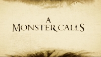 A Monster Calls Movie