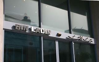 Απέλυσε 50.000 εργαζόμενους ο κατασκευαστικός όμιλος Μπιν Λάντεν