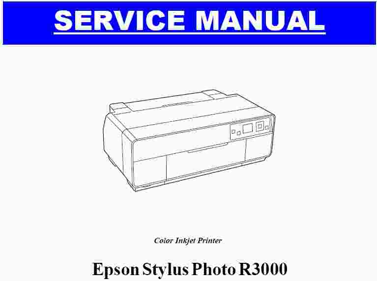 epson r3000 manual various owner manual guide u2022 rh justk co Epson R3000 Shop Epson R300