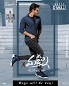 Mr. Majnu: Box Office, Budget, Hit or Flop, Posters, Cast & Crew, Release, Story, Roles