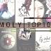 moly TOP10- május