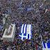 ΚΕΡΑΥΝΟΣ!!!Το συλλαλητήριο της Θεσσαλονίκης, οι ομιλητές και...ΟΙ ΑΠΟΚΑΛΥΨΕΙΣ ΠΟΥ ΤΟΥΣ ΚΑΙΝΕ....[ΒΙΝΤΕΟ]
