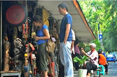 Pasar Loak