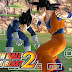 DRAGON BALL RAGING BLAST 2 HIGHLY COMPRESSED PPSSPP ISO IN (280MB)