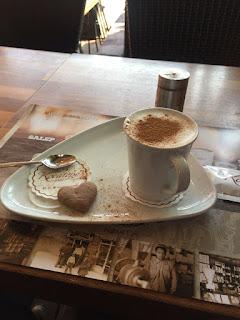 kocatepe kahve evi cebeci ankara