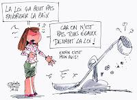 dessin en direct avec les apprentis d'Auteuil