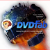 DVDFab v11.0.0.4 With Crack Download