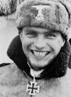 Max Wünsche