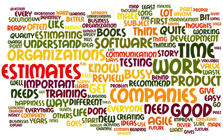web wanderer - blog from Henri Hämäläinen: Wordle 2014
