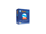 Original License Syncios Manager Professional Lifetime Activation