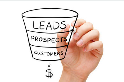 Leads: What Is Growth Marketing and How Can it Benefit Your Business?: eAskme
