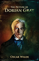 The Picture of Dorian Gray by Oscar Wilde book cover and review