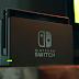 EA volta mencionar grande jogo para Nintendo Switch