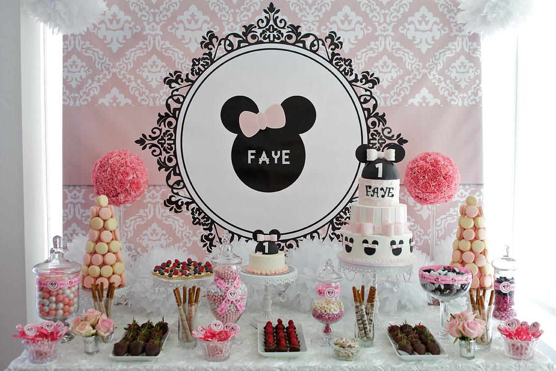 Birthday Cake Yorkdale