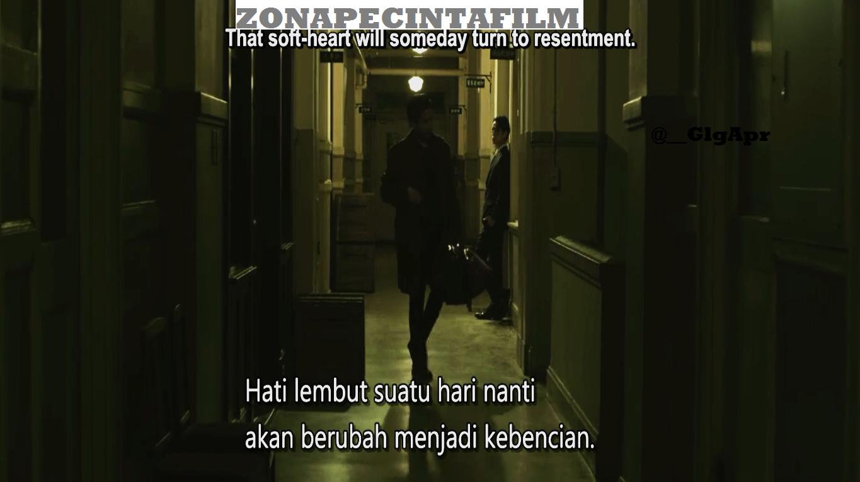 Kata Kata Bijak Joker Bahasa Indonesia Cikimmcom
