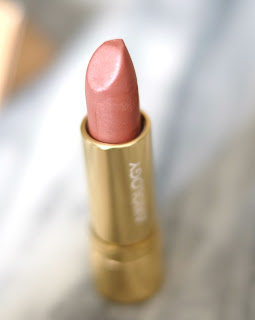 Axiology Lipstick in The Goodness