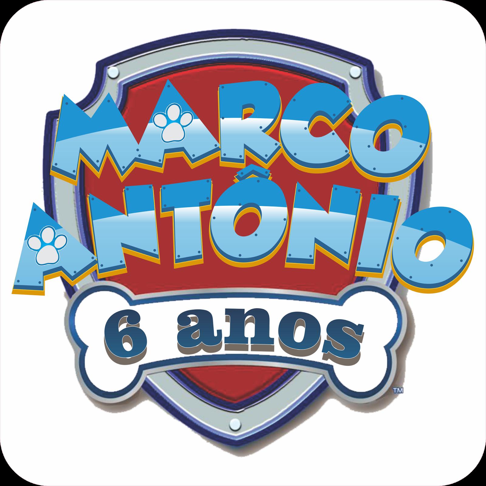 https://fruipartis.blogspot.com.br/2017/03/patrulha-canina-marco-antonio.html