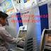 INI !!! Lokasi Alamat ATM Setor Tunai BRI Kediri Jawa Timur