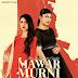 Drama Mawar Murni [Slot Samarinda TV3]