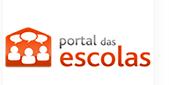 https://www.portaldasescolas.pt/portal/server.pt/community/00_recursoseducativos/259