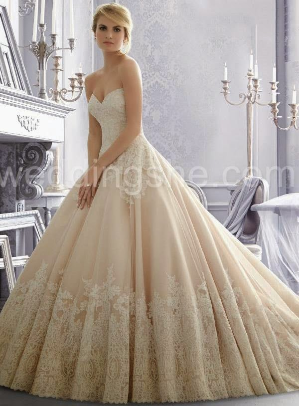 wedding-dresses-champagne