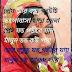 বাংলা ভালোবাসার কবিতা