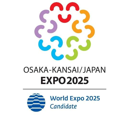 japan candidate for world expo 2025