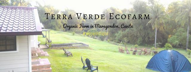 Terra-Verde-Ecofarm-Cavite