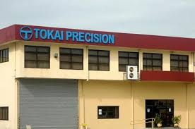 Info Loker Terbaru SMA/k MM2100 PT. TOKAI PRECISION INDONESIA