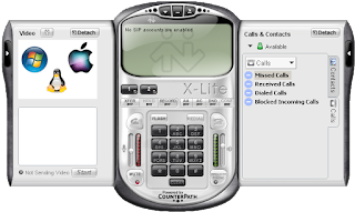 Download X-Lite 4.9