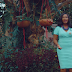 DOWNLOAD VIDEO: Neema Mudosa - Hawawezi (Official Video) | Mp4