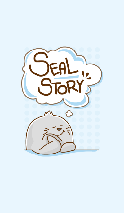 seals story